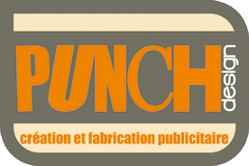 Punch Design