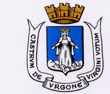 Commune d'Orgon