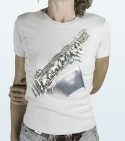 photo produit - tshirt